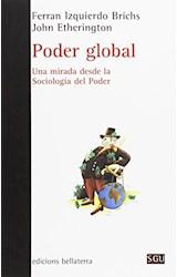 Papel Poder Global