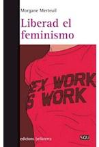 Papel LIBERAD EL FEMINISMO