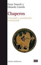 Papel CHAPEROS
