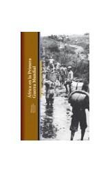 Papel África En La Primera Guerra Mundial