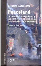 Papel Peaceland