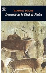 Papel ECONOMIA DE LA EDAD DE PIEDRA