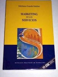 Libro Marketing De Los Servicios