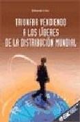 Libro Mercados Internacionales Inversiones Extranjeras
