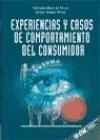 Libro Empresas Españolas En Los Mercados Internacionales
