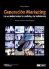 Libro Generacion Marketing