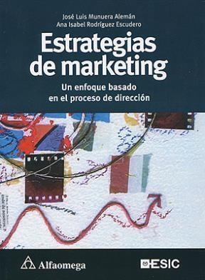 Papel Estrategias De Marketing