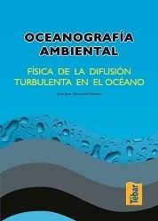 Libro Oceanografia Ambiental