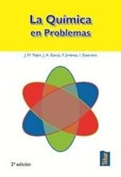 Libro La Quimica En Problemas