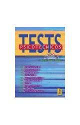 Test TEST PSICOTECNICOS 3§ EDICION