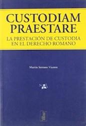 Papel Custodiam Praestrare