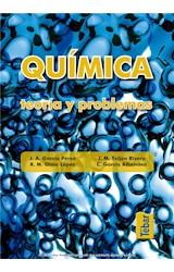 E-book Química: teoría y problemas
