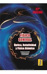Papel FISICA GENERAL 32 EDICION