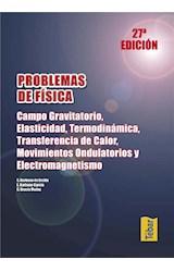 E-book Problemas de Física