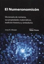 Libro El Numeronomicon
