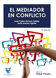 Libro El Mediador En Conflicto