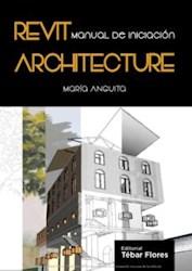 Libro Revit Architecture