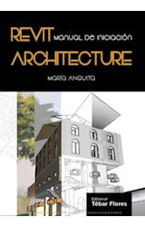 Papel REVIT ARCHITECTURE