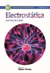 Libro Electrostatica