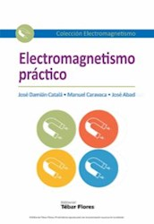 Libro Electromagnetismo Practico
