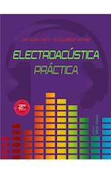 E-book Electroacústica práctica