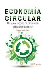 E-book Economía circular