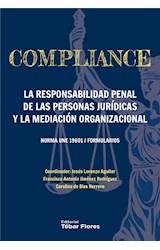E-book Compliance