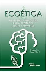 E-book Ecoética