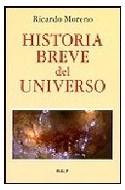 Papel AVENTURA DEL UNIVERSO (SERIE MAYOR) (CARTONE)