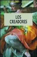 Papel CREADORES (SERIE MAYOR)