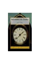 Papel DICCIONARIO DEL COSMOS (CARTONE)