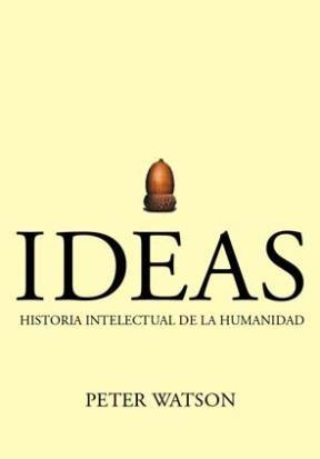 Papel Ideas