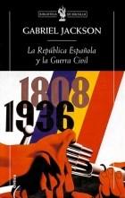 Papel REPUBLICA ESPAÑOLA Y LA G