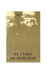 Papel EL CURA C.