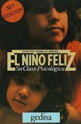 Papel Niño Feliz Su Clave Psicologica, El
