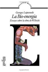 Libro La Bio - Energia