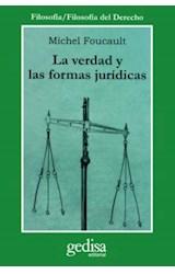 Papel VERDAD Y LAS FORMAS JURIDICAS