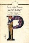 Libro Jugar  Gozar