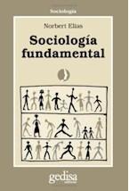 Papel SOCIOLOGIA FUNDAMENTAL