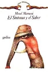 Papel Sintoma Y El Saber, El