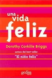 Libro Una Vida Feliz