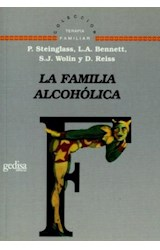 Papel LA FAMILIA ALCOHOLICA
