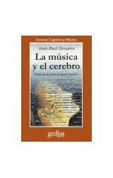 Papel LA MUSICA Y EL CEREBRO