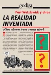 Papel Realidad Inventada, La