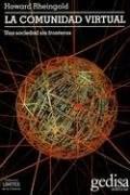 Libro La Comunidad Virtual