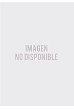 Papel EL LIBRO DEL DOLOR Y DEL AMOR
