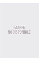 Papel EL LIBRO DEL DOLOR Y DEL AMOR