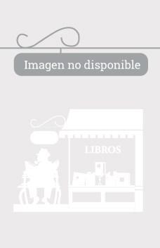 Papel Libro Del Dolor Y Del Amor, El