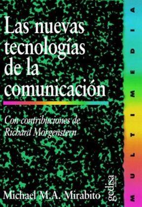 Papel Nuevas Tecnologias De La Comunicacion