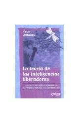 Papel LA TEORIA DE LAS INTELIGENCIAS LIBERADORAS